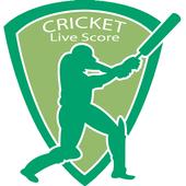 LR Cricket Live Score & News 1.0