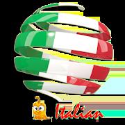Learn Italian For Kids 1.16