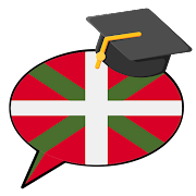 Learn Basque Free 1.0.0