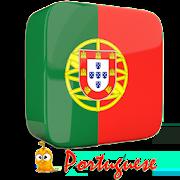 Learn Portuguese Free Offline 1.8