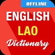 English To Lao Dictionary 1.23.0