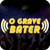 MC Kevinho Grave Bater 1.0
