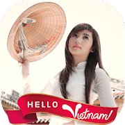 Hello Vietnam 1.10