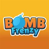 Bomb Frenzy 2.4