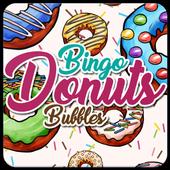 Bingo Donuts Bubbles 1.0