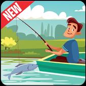 The Fishing Master 1.0