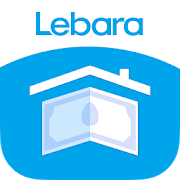 MyLebara 2 9 1 APK Download - Android Communication Apps