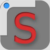 com.lecsogames.squares icon