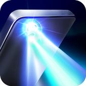 Bright flashlight LED Lantern -Best Galaxy Light🔦 1.5