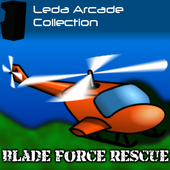 Blade Force Rescue 1.0.0.0