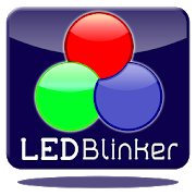 LED Blinker Notifications Pro - Manage your lights 7 1 0-pro