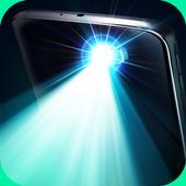 Flashlight 1.0.9