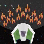 Space Battle - 2D shooter 1.0