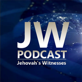 JW PODCAST - Jehovah's Witnesses Audio Teachings 1.0