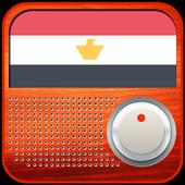 Free Egypt Radio AM FM 3.2.2