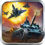 Joint Operation:Airland Battle 1.37