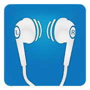 Left Right - Stereo Test 1.3