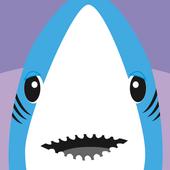 Left SharkAnthony KullaArcade