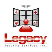 Legacy Security Mobile 1.0.14
