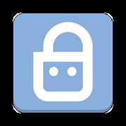 miniLock 1.0.5