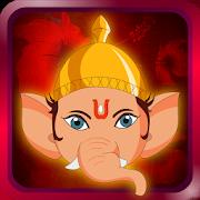 Top 24 Games Similar To Chhota Bheem Baal Veer