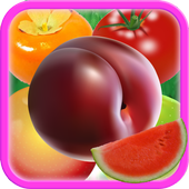 Bubble Fruits 1.0.1