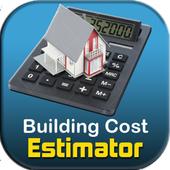 Building Cost Estimator - Construction & Housing 3.0