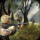 Commando Adventure Mission 2.9