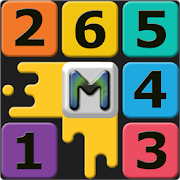 Merge Block Puzzle : Domino 1.5