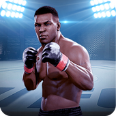 com.legends.punch.boxingleague icon