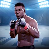 Punch Boxing Legends League 1.3