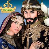 Eid Muslim Girl Makeover Salon 1.0