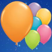 Kids Balloon Learning Game 1.0.3