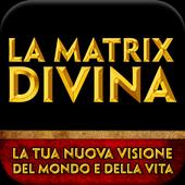 La Matrix Divina 3