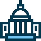 LegislateMe 1.2.1