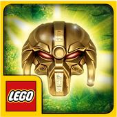 LEGO® BIONICLE® 2 1.1.1