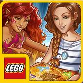 LEGO® Elves - Unite The Magic 1.0.0