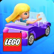 LEGO® Friends: Heartlake Rush 1.4.0