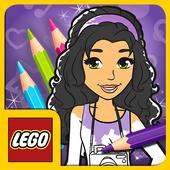 LEGO® Friends Maker Studio 1.2.20
