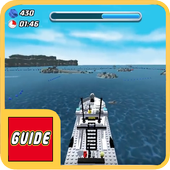 Guide for LEGO® My City 2 2.3.5