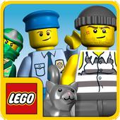 LEGO® Juniors Quest 4.0.2