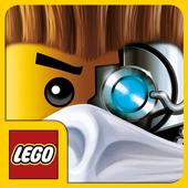 LEGO® Ninjago REBOOTED 1.4.0