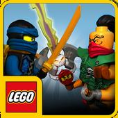 LEGO® Ninjago™: Skybound 10.0.32