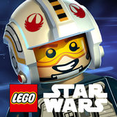 LEGO® Star Wars™ Microfighters 1.4.1908