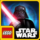 LEGO® Star Wars™ Yoda IILEGO System A/SRacingAction & Adventure