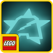 LEGO® ULTRA AGENTS 1.2.0