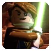 The Clone War: LEGO® Star 1.2