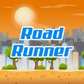 Road Runner 1.0
