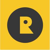 Robomow App 1.87.05
