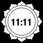 Kundalini Yoga Timer - Sat Nam 1.4